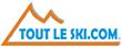 Toutleski.com
