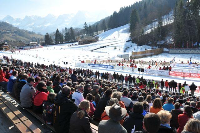 grandbo-biathlon.jpg