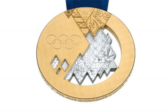 Sotchi 2014 Jo Le Norvegien Bjoerndalen Athlete Le Plus Medaille De L Histoire Des Jo D Hiver Jeux Olympiques