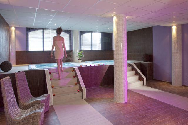 saint valentin une offre week end 2 jours tout compris stations de ski. Black Bedroom Furniture Sets. Home Design Ideas