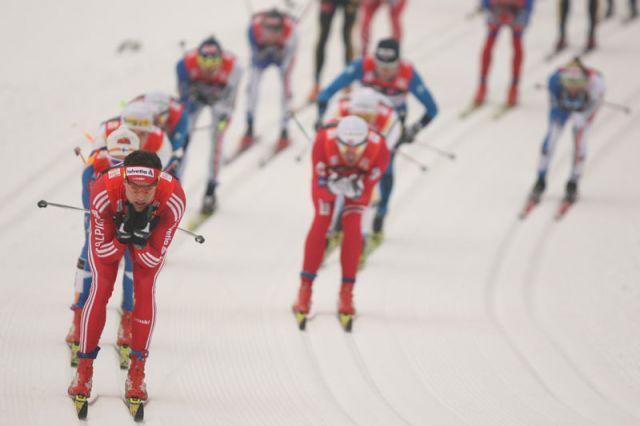http://www.toutleski.com/upload/images/news/large/te-p4197-ski-de-fond.jpg