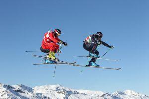 Val Thorens élue meilleure station du monde aux World Ski Awards