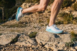 La nouvelle Catamount de Brooks Running