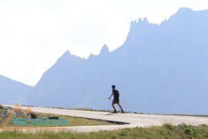 Un été à rollerski - Les Championnats du monde et autres courses à suivre