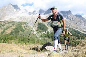Gérardmer 2017 - Championnats de France de Trail