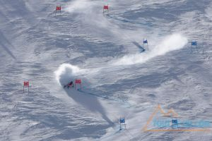 Valmorel fait le plein d'animations