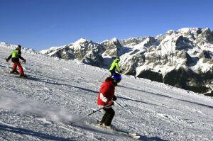 Les ESI s'implantent dans 3 nouvelles stations de ski