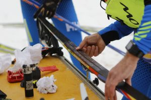 Les magasins de sport associés au CNPC SPORT pour recruter leurs prochains Skiman