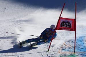 Coupe du monde de ski alpin - Kjetil Jansrud victorieux à Val Gardena