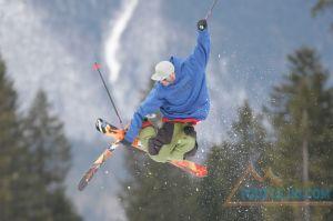 Aider les ménages à partir skier cet hiver : l'objectif de Promotion-Voyage.fr