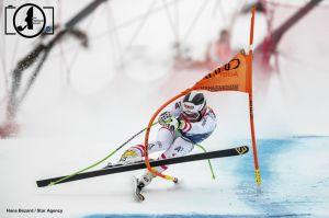 Le skieur d'or pour Marcel Hirscher et le Prix Armando Trovati pour Hans Bézard